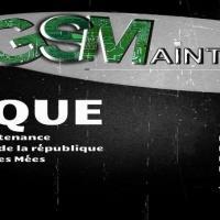 Gsmaintenance - LES MÉES