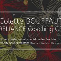 Reliance Coaching CB - BRUYÈRES LE CHÂTEL