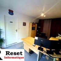 Reset Informatique - TOULOUSE