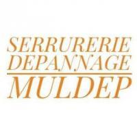 Serrurerie Muldep - BELFORT