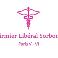 Cabinet infirmier libéral Paris Sorbonne 5 et 6 - Elsa QUINTIN - PARIS