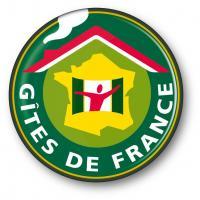 Gîtes de France du Finistère - QUIMPER