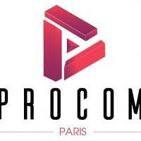Procom'Paris - PARIS