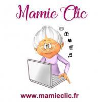 Mamie Clic - SAINT ELOY LES MINES