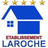 Laroche (ETS) - VERSAILLES
