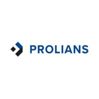Prolians Prolians Plastiques GEISPOLSHEIM - GEISPOLSHEIM