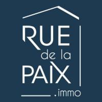 Rue De La Paix.Immo - ANGERS