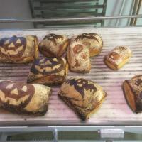 Boulangerie Les Blés d'Or - JOUY EN JOSAS