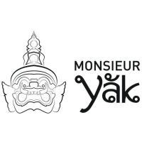 Monsieur Yak - RENNES