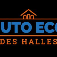Auto Ecole Des Halles - CRÉMIEU