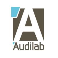 Audilab / Audioprothésiste Reims / Audition Gerbaud - REIMS