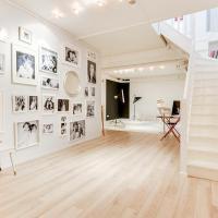 Photo Up (SARL) - PARIS