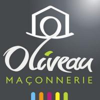 Oliveau Maçonnerie - LE POIRÉ SUR VIE
