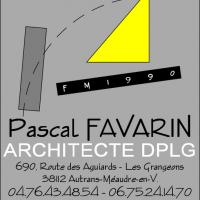 Favarin Pascal - AUTRANS MEAUDRE EN VERCORS