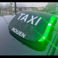 Taxi Rouen - E - Taxi Rouen - ROUEN
