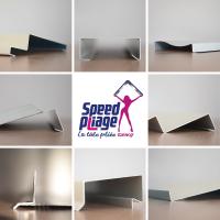 Speed Pliage - GIBERVILLE