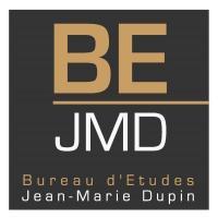 BUREAU D'ETUDES JEAN MARIE DUPIN - TOURS