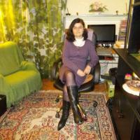 Mme Gaillac-Suliman - DIJON