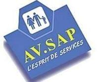 AVSAP - VERSAILLES