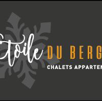 L'Etoile du Berger - LES ANGLES
