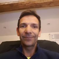 Meunier Christophe - FORS