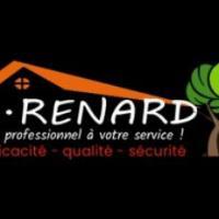 M.Renard - GRAVIGNY