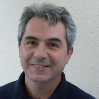 JP Froid Clim - LA VARENNE SAINT HILAIRE