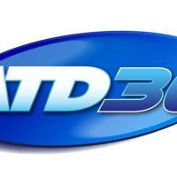 ATD30 - NÎMES