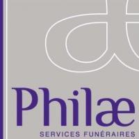 Pompes Funèbres Chanavat - Philae Services Funéraires - TOULOUSE