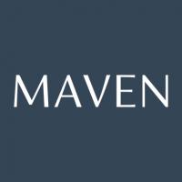 Société Maven - PARIS