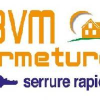 BVM Fermetures - TOURS