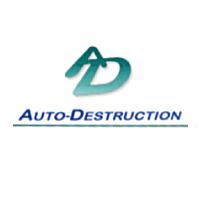 Auto Destruction - CARRIÈRES SOUS POISSY