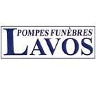 POMPES FUNEBRES LAVOS - TOULOUSE