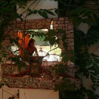 Jardin De Beauté - MAISONS ALFORT