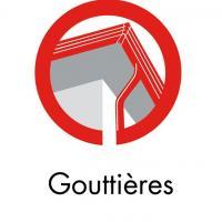 Dal'Alu Gouttières et Pliages Ile de France - VAUGRIGNEUSE