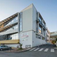 Clinique Clémentville - MONTPELLIER