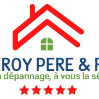 Ets Leroy Pére et Fils - RUEIL MALMAISON