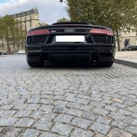 ADA Location - PARIS
