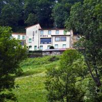 Hôtel Restaurant Ribes - PRATS DE MOLLO LA PRESTE