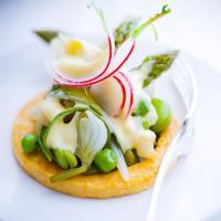 Scook - Ecole de cuisine d'Anne-Sophie PIC - VALENCE