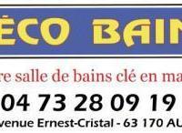 Déco Bains - AUBIÈRE