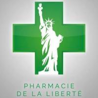 Pharmacie De La Liberté SELARL - DIJON