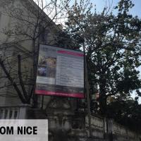 Itecom Art Design - NICE