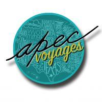 Apec Voyages - PARIS