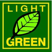 Light Green SARL - MAMOUDZOU