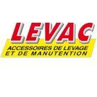 Société Levac - MEYZIEU