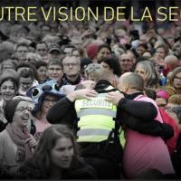Escort Sécurité Privée SAS - ORLÉANS