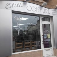 Edith Coiffure - LEZOUX