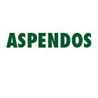 Aspendos - LILLE