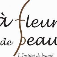 Institut A Fleurs De Peau SARL - FRANOIS